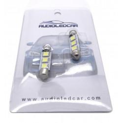 La Led de la boîte à gants Ford Focus Mondeo, Fiesta, Kuga, C-Max Ka Puma Sierra Galaxy