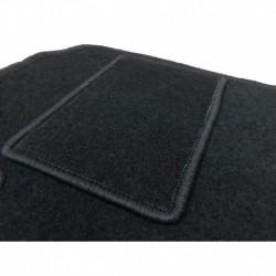 Floor mats Audi A3 Ii 8P (2003-2011)