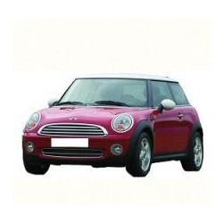 Pack di Led per Mini One, Cooper D e Cooper S R56 (2006-2012)
