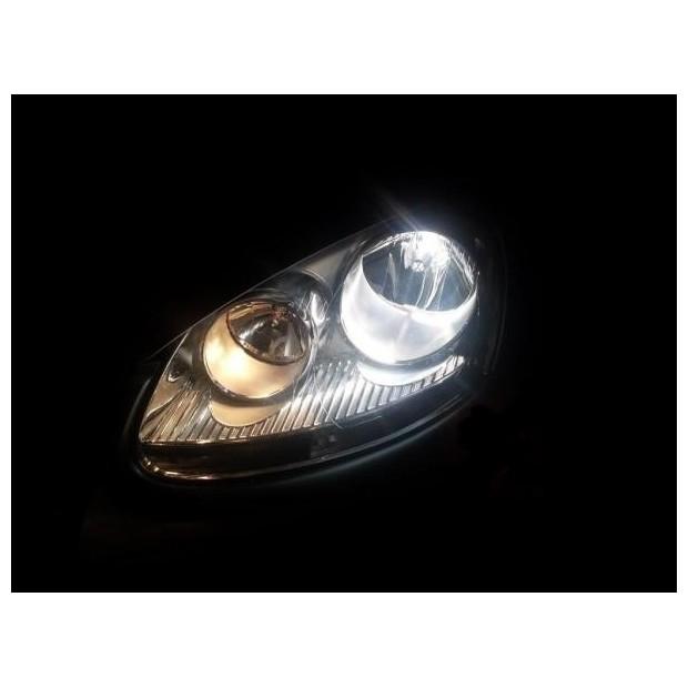 lâmpadas h1 carro
