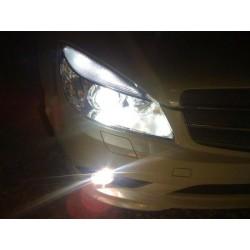 lampen h1 auto