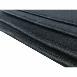 Floor Mats Hyundai Elantra I (1996-2001)