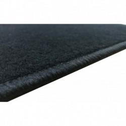Floor Mats, Jaguar Xk