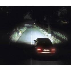 Kit xenon Seat Leon Ibiza Cordoba Toledo Arosa Exeo e Alhambra