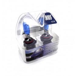 lâmpadas hb3 carro