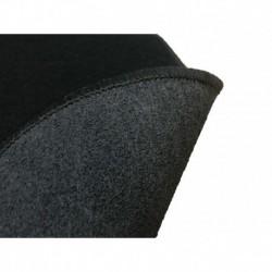 Floor Mats, Mercedes Benz Citan 5 Seats (2012+)