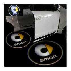 Projectors Led Smart (4th generation - 10W)