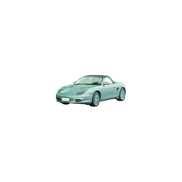 Pack di Led per Porsche Boxster 987 (2005-2012)