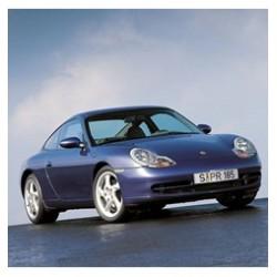 Pack de diodo EMISSOR de luz para o Porsche 911 996 (1997-2005)