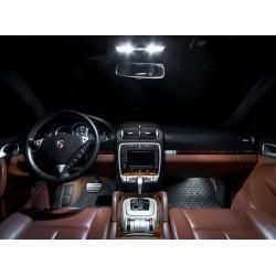 Pack Led Porsche Cayenne (2002-2014)