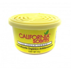 Air freshener Lemon scent - California Scents
