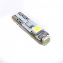 Bulb t5 LED - TYPE 44