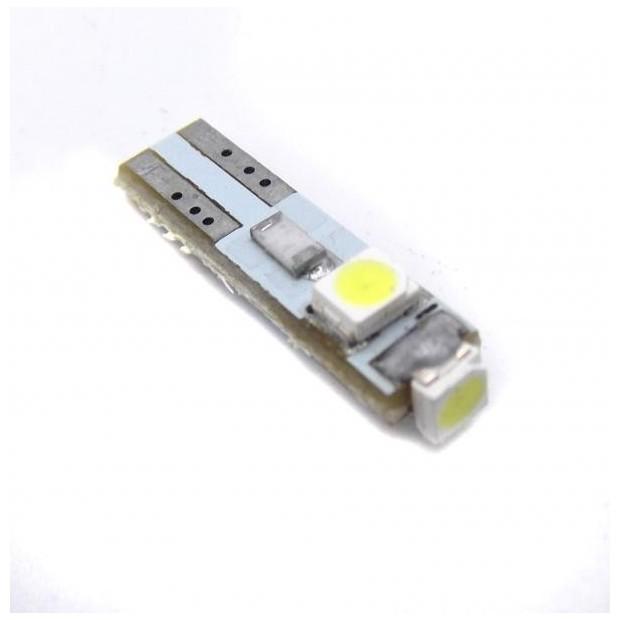 Lampadina t5 LED - TIPO 44