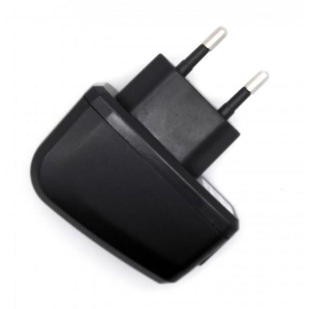 Caricabatterie per ulteriori localizzatore GPS portatile Tipo 4