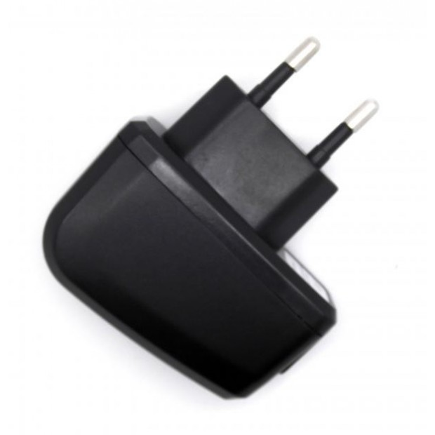 Chargeur pour plus d'localisateur GPS portable de Type 4