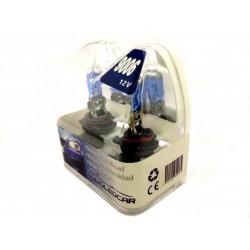 lâmpadas hb4 carro