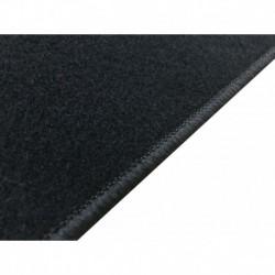 Floor Mats, Nissan Nx200