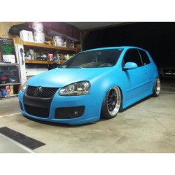 Painted vehicle medium and suv small