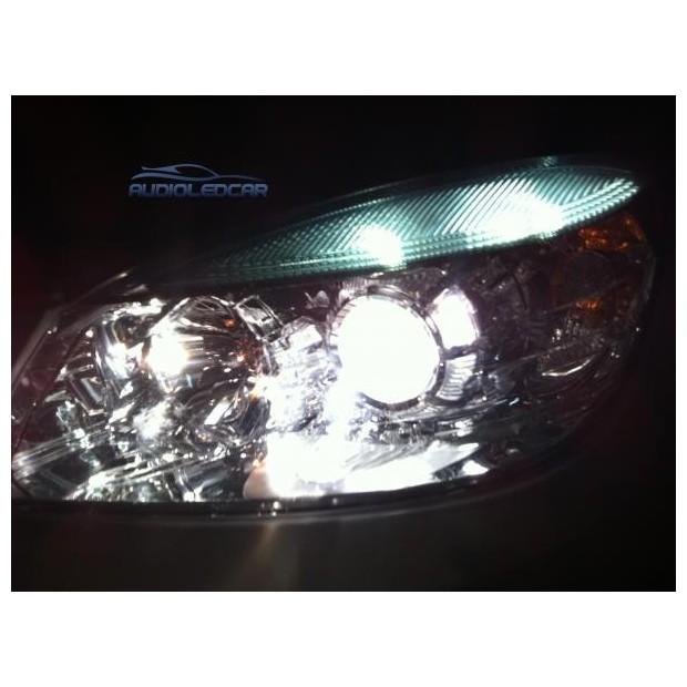 lampadine hb4 auto