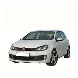 Pack of LEDs for Volkswagen Golf VI (2009-2012)