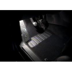 Pack of LEDs for Volkswagen Golf VI (2009-2012)