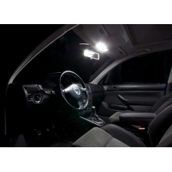 Pack de LED para Volkswagen Golf IV 1997-2003
