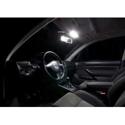 Pack LED-anzeige für Volkswagen Golf IV 1997-2003