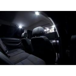 Pack de lumières LED pour Volkswagen Golf IV 1997-2003