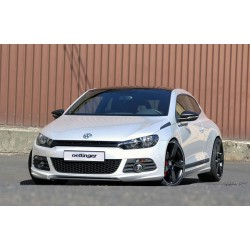 Pack of LEDs for Volkswagen Scirocco (2008-2014)