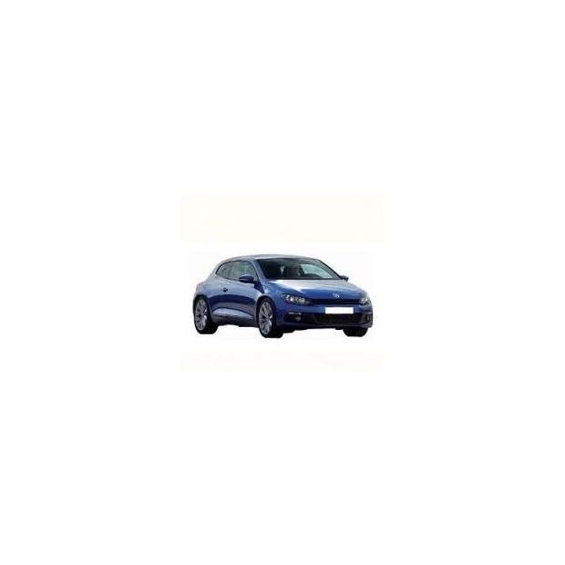 Pack de LEDs pour Volkswagen Scirocco (2008-2014)