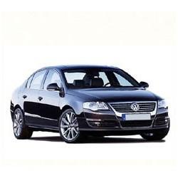Pack de LEDs pour Volkswagen Passat B6 (2006-2010)