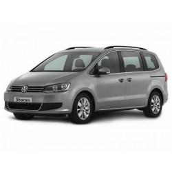 Pack Led für Volkswagen Sharan (2010 bis 2014)
