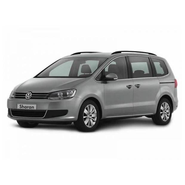 Pack de LEDs para Volkswagen Sharan (2010-2014)