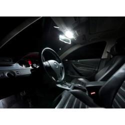 Pack - LEDs für den Volkswagen Passat B6 (2006-2010)