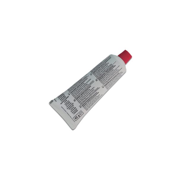 Mastik Car Hardener Peroxide