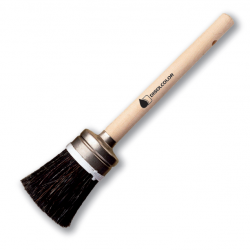 Brush Campir Fiber - Disolcolor