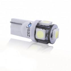 Led-lampen für auto