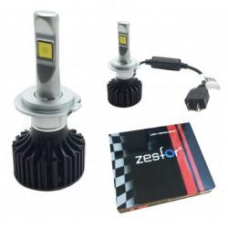 ZesfOr® Kit de diodo...