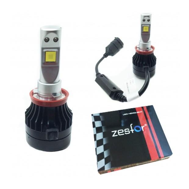 ZESFOR® KIT LED H11