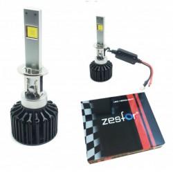 ZESFOR® KIT, LED H1