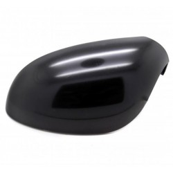 Spray paint vinyl BLACK liquid GLOSS