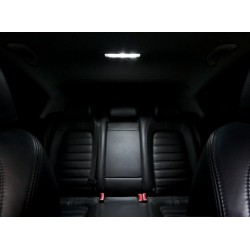Pack of LEDs for Volkswagen Passat B6 (2006-2010)