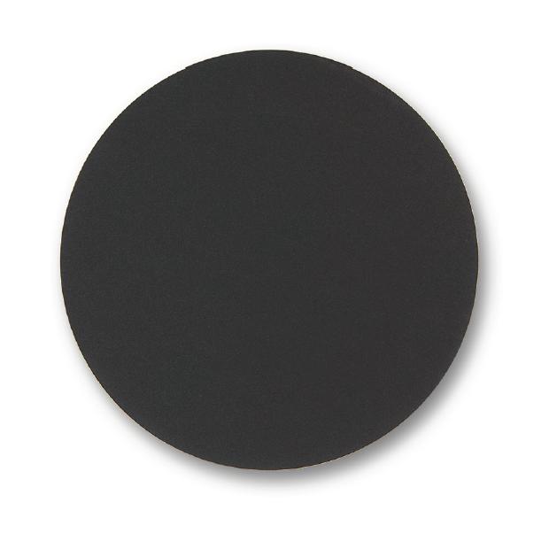 Abrasive disc Rhynogrip SIC 225 mm