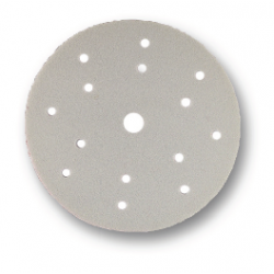 Disc Foam Velcro 150 mm