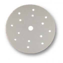 Festplatte Foam Velcro 150 mm