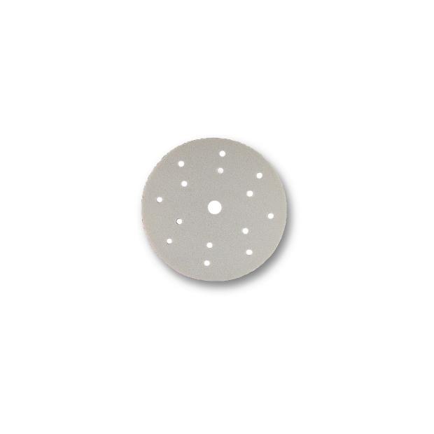Disco Foam Velcro 150 mm