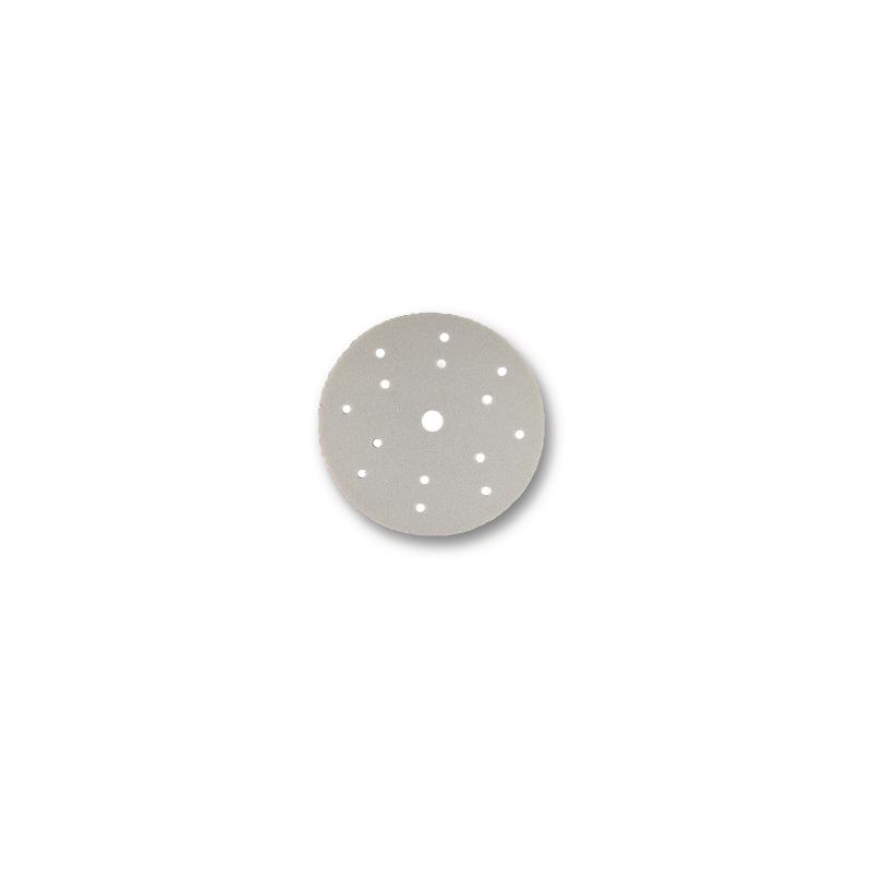 Disc Foam Velcro 150 mm