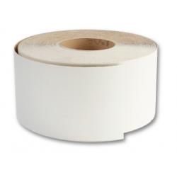 Rullo Grana Rhynalox-Bianco Secco 100 x 50 m