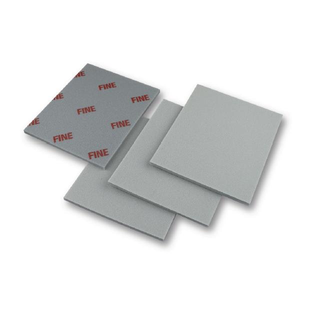 Esponja Abrasiva Superflex 1 Cara
