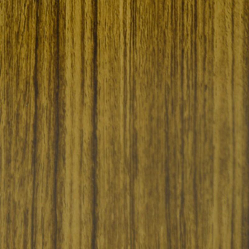 Sheet Hidroimpresión film hidroimpresión Wood Ebony